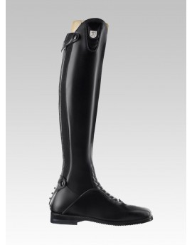 Tall RIDING BOOT Harley limited edition SCOTT BRASH