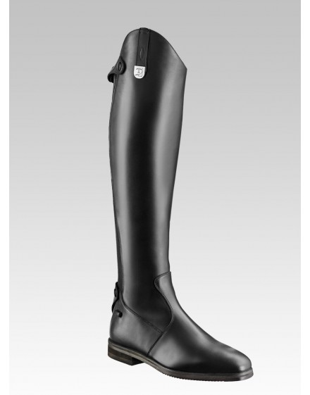 1d703facc782 TALL RIDING DRESS BOOT EVERYTIME SOFIA