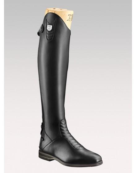 Harley boot